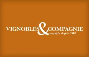 Vignobles & Compagnie
