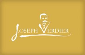 Joseph Verdier