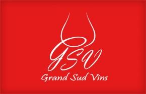 Grand Sud Vins